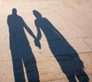 Schatten [ NUR FUER REDAKTIONELLE VERWENDUNG! NO MODEL-RELEASE! NUR POSITIVE TEXTE! (c) www.BilderBox.com, Erwin Wodicka, Siedlerzeile 3, A-4062 Thening, Tel. + 43 676 5103678.Verwendung nur gegen HONORAR, BELEG, URHEBERVERMERK nach AGBs auf bilderbox.com]; und photo photos foto fotos mit in im eines einer einem eineneine ein der das beim bei aus auf and an als . - * &