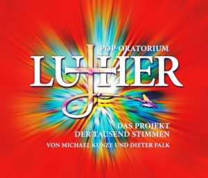 2017_Luther_Logo_Creative_Kirche_low_
