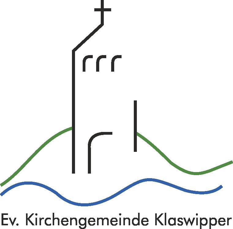 Evangelische Kirchengemeinde Klaswipper