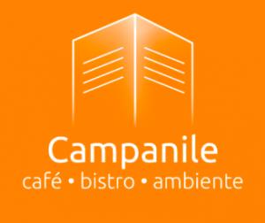 Café Campanile - Ev. Kirche Klaswipper